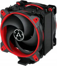 Arctic Freezer eSports Duo Red ACFRE00060A