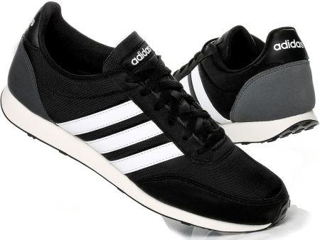Buty m?skie adidas daily team f98348 neo czarne Zdj?cie