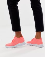 Obuwie damskie Shoes for women Różowe Ceneo.pl