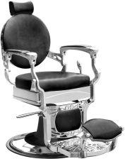 Sklep Allegropl Meble Do Salonów Fryzjerskich I