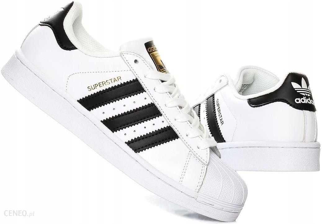 Buty męskie Adidas Superstar C77124 Originals