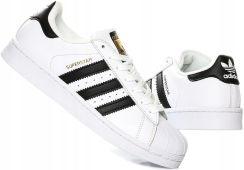 huge discount 2bb8e 93992 Buty męskie Adidas Superstar C77124 Originals