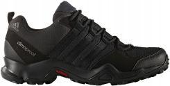 Buty adidas Terrex AX2R Gtx CM7715 44 23 Ceny i opinie Ceneo.pl