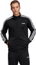 Bluza adidas Essentials 3 Stripes Tricot DQ3070 Bluzy