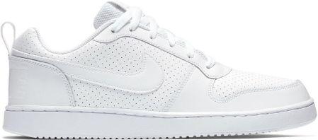 Nike AIR FORCE 1 '07 LV8 UTILITY AJ7747 100 Ceny i opinie Ceneo.pl