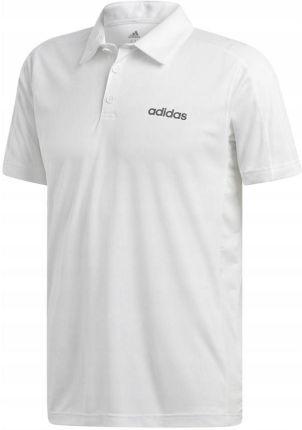 Adidas Originals Pique Koszulka Polo S89328 Xs Ceny i