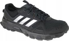Buty Biegowe Adidas oferty Ceneo.pl