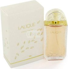 Lalique de Lalique Woda toaletowa 50ml spray