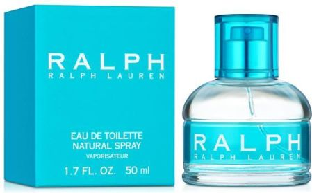 Ralph Lauren Ralph Woman Woda toaletowa 50ml spray