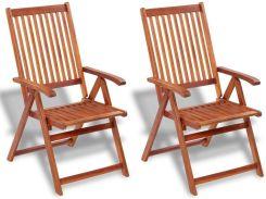 Krzesła Ogrodowe Składane Oferty 2019 Na Ceneopl