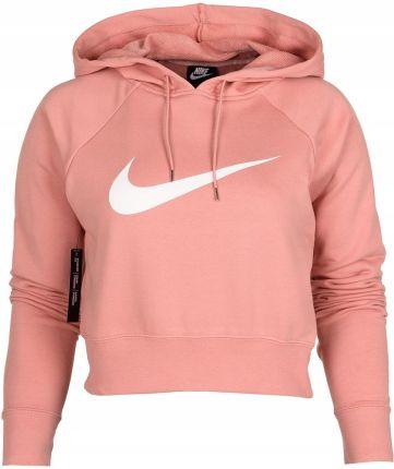 sklep internetowy oficjalne zdjęcia sklep Sklep allegro.pl - Bluzy damskie Nike - Ceneo.pl