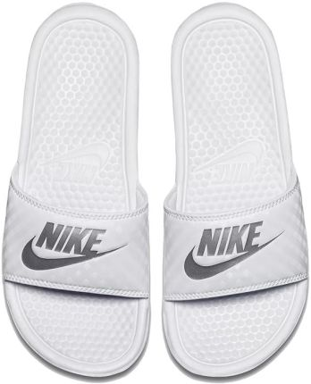Buty damskie Nike LunarCharge Essential BN Szary Ceny i