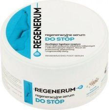 Regenerum serum do stóp 125ml