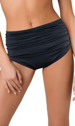 1a76b1fdf1350e SLOGGI dół od bikini Midnight Essentials TAI 38 - Ceny i opinie ...