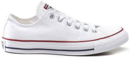 tani Oryginalne Converse Chuck Taylor All Star Ox Seasonal