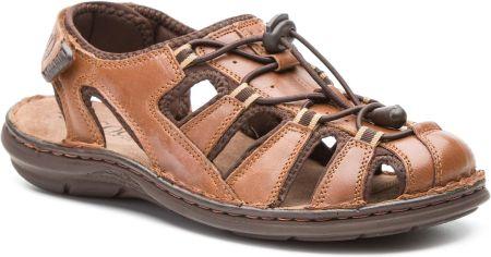 Sandały Ecco All Terrain Lite 02774302152 Ceny i opinie