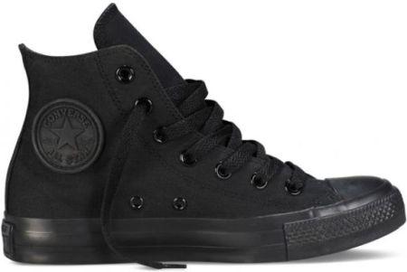 1c13d2e57f26d Buty męskie sneakersy Vans Classic Slip-On EYEBLK - czarny/szary ...