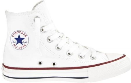 Converse Chuck Taylor All Star Leather Hi 132169c Ceny i
