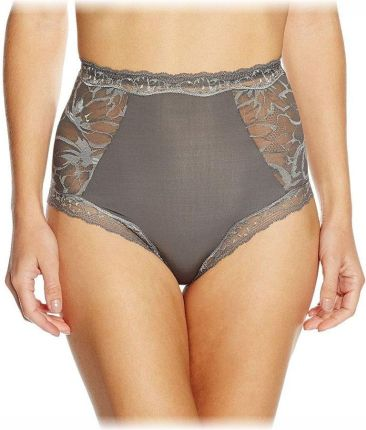 30ef6571310805 Triumph Magic Boost Highwaist Panty 48 ( 4XL ) Allegro