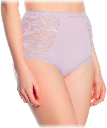 79a8c17d6058a4 Triumph Magic Boost Highwaist Panty 44 ( 2XL ) Allegro