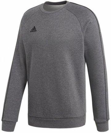 Adidas Essentials 3 Stripes Crewneck French Terry 488 Ceny