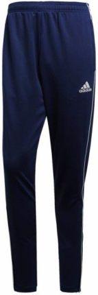 spodnie Nike Cuffed Trackpants 644837 475