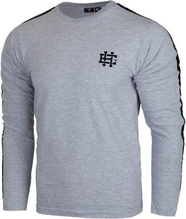 Bluza damska Adidas Y 3 Yohji Yamamoto krótka