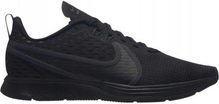 Buty damskie Nike Zoom Strike 2 AO1913 002 Ceny i opinie Ceneo.pl