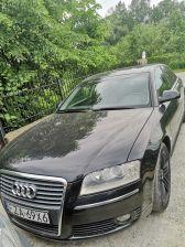 Wspaniały Audi 100 C4 1994 KM Czarny - Opinie i ceny na Ceneo.pl GR41