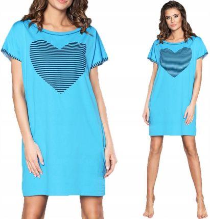 7291b92b28d0c0 Długa piżama w Pandy z bawełny spodnie i bluza L - Ceny i opinie ...
