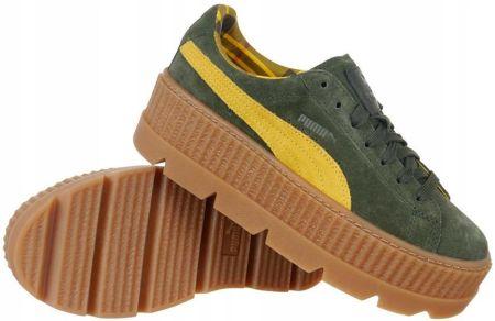 6866062d1cac5 Tommy Hilfiger Angel 1C3 Sneakers Czerwony 40 - Ceny i opinie - Ceneo.pl