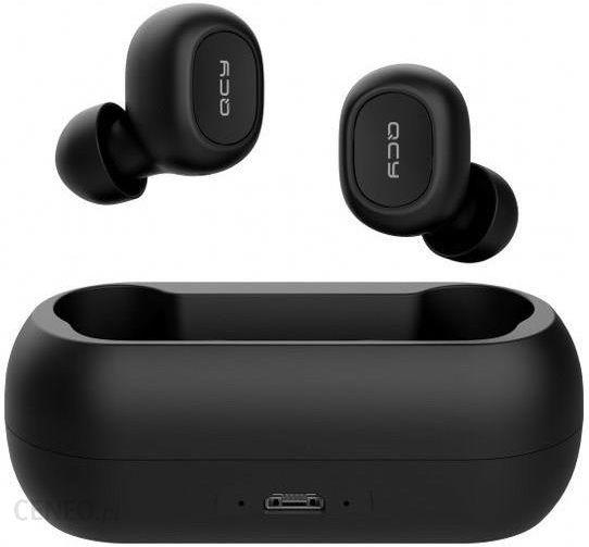 HBQ Q32 TWS Słuchawki bezprzewodowe Xiaomi Mi 9 SE