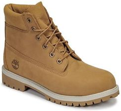 366be4a7 Buty Dziecko Timberland 6 IN PREMIUM WP BOOT