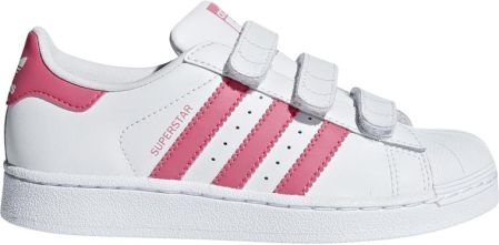 adidas Superstar CF C (CG6621)