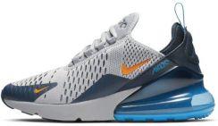 Nike air max szare Moda dziecięca Ceneo.pl