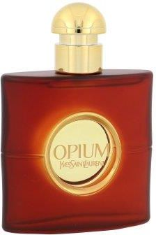 Yves Saint Laurent Opium Woman Woda toaletowa 50ml spray
