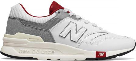 brand new 2a72a 4a039 Buty New Balance (NB574BAA) - Ceny i opinie - Ceneo.pl