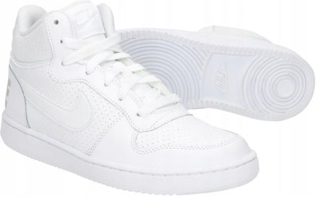 Buty Nike Air Force 1 High Cl2164 010 113 r 39 Ceny i opinie Ceneo.pl