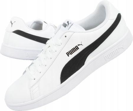 Buty Nike męskie Air Max 90 537384 111 43 Ceny i opinie