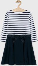 267437614 Polo Ralph Lauren - Sukienka dziecięca 128-176 cm answear