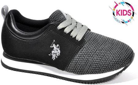 Buty damskie sneakersy New Balance WR99SRB CZARNY Ceny i