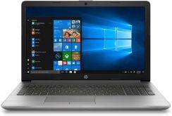 Laptop HP 250 15,6/i3/8GB/256GB/Win10 (6BP50EA) - Opinie i ceny na Ceneo.pl
