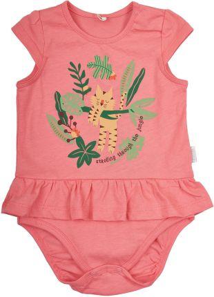 Steiff Unisex Baby Regenhose