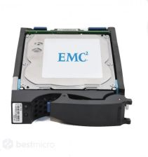 Emc Clariion 750Gb 7.2K 3Gb Sata Hdd 5048723
