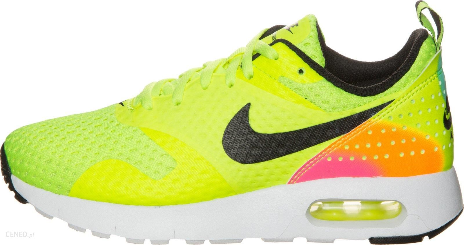 Buty Meskie Nike Air Max Tavas Fb 845112 700 r.38 Ceny i opinie Ceneo.pl