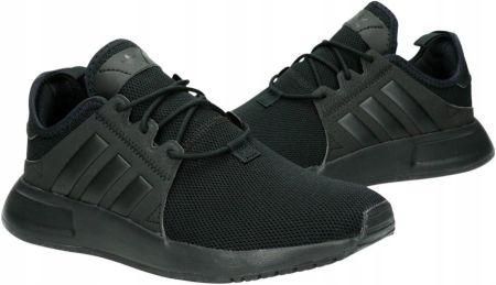 Buty Adidas Originals X_plr BY9879 r.37 13 Ceny i opinie Ceneo.pl