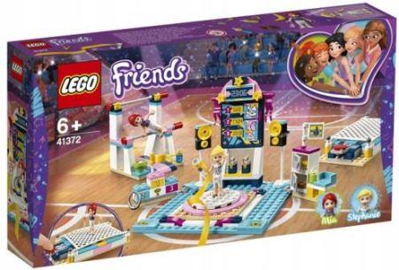 Lego friends klocki Ceneo.pl strona 2