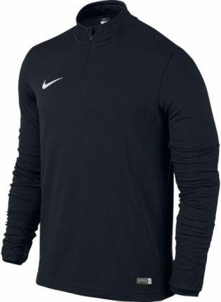 Amazon Nike G NSW mdrn bluza z kapturem po Crop l czarny Ceny i opinie Ceneo.pl