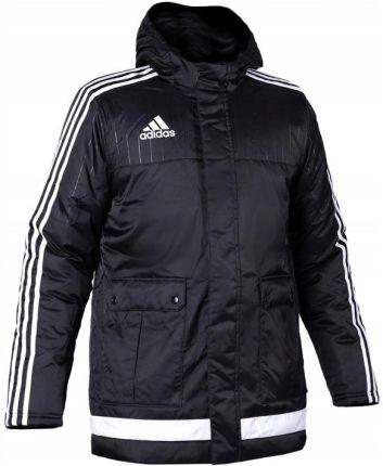 Adidas Oryginalna Kurtka Zimowa Chłopięca 164 cm