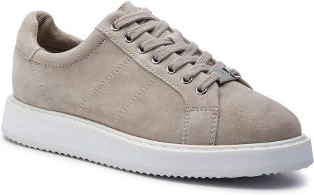 e563f91ed5ec6 Sneakersy S.OLIVER - 5-23630-20 Lt Blue 810 - Ceny i opinie - Ceneo.pl